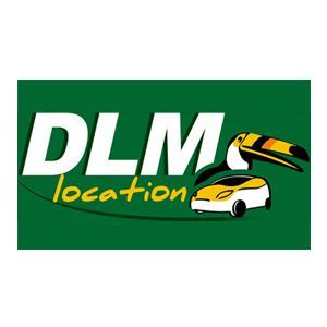 DLM Location