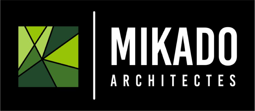 mikado architectes hbc2e
