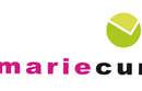 Le HBC2E partenaire du Lycée Marie Curie d'Echirolles