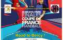 Coupe de France Départementale